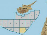Ταφόπλακα στα σχέδια εξαγωγών κυπριακού αερίου