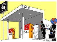 Τι πραγματικά συμβαίνει στη Συρία και ποιους χτυπούν οι Ρώσοι