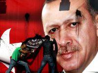 Πού οδηγείται η Τουρκία;