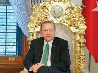 Η Κύπρος ελπίζει, ξανά. Δεν είναι ανέκδοτο