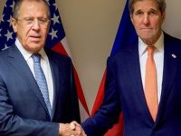 ΗΠΑ-Ρωσία-Τουρκία