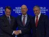 Κύπρος: Επανένωση διά της αλλοτρίωσης