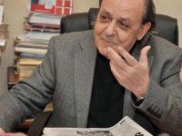 Ο Σενέρ είναι τρελός, ζητά ενιαία Κύπρο