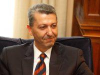 Γ. Λιλλήκας: Διαπραγματευόμαστε κατάλυση του Κράτους μας!