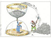 Ελλάδα και προσφυγικό
