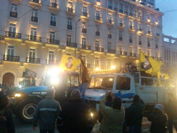 syntagma-poreia-agrotes2