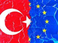 «Προδίδει η Ευρώπη τις άξιες της»;