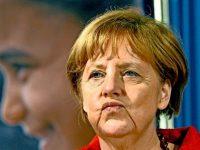 Ο «λογαριασμός» στη Μέρκελ και στους Μερκελιστές