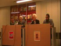Εκδήλωση: Από τον αγώνα της ΕΟΚΑ στα σχέδια Ανάν (βίντεο)