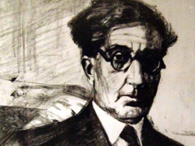 Ο Καβάφης ως συμπύκνωση της συνάντησης Ελληνισμού-Ανατολής
