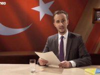 Οι γερμανοτουρκικές σχέσεις σε απρόσμενη δοκιμασία
