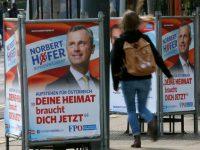 Ευρώπη: Το τέλος της συναίνεσης