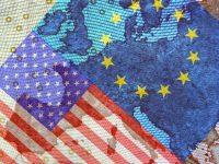 Η διαρροή της Greenpeace τραυματίζει (θανάσιμα;) την TTIP