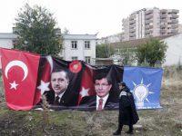 """Αντιφάσεις και """"ύβρις"""" του """"νεο-οθωμανισμού"""""""