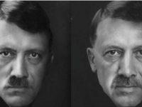 Τουρκία: Ισλαμοφασισμός εν όψει