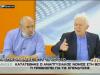 Ο Γ. Καραμπελιάς στην εκπομπή Παρεμβάσεις (βίντεο)