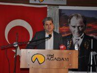 Βουλευτής ΣΥΡΙΖΑ σε ρόλο υπερυπουργού στη Θράκη