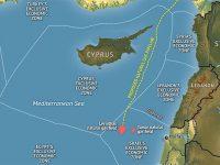 """Το Κυπριακό και το """"Μεγάλο Σχέδιο"""""""