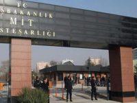 Δίκτυο κατασκόπων της Τουρκίας στην Γερμανία