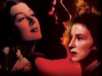 cineΡήξη: Το πένθος ταιριάζει στην Ηλέκτρα