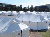 Η B' φάση: Μόνιμη εγκατάσταση των προσφύγων στην Ελλάδα