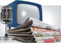 Ο αποκλεισμός από τα ΜΜΕ και το «επικοινωνιακό αντάρτικο»