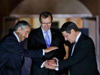 Ανακοίνωση Άρδην: Σήμερα η Κύπρος, αύριο όλη η Ελλάδα
