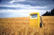 Βιοκαύσιμα: Με τους παραγωγούς ή με τα μονοπώλια;