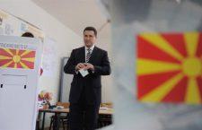 Οι εκλογές στα Σκόπια: Ομηρία και μεγάλη ευκαιρία