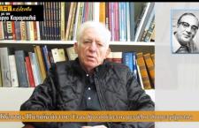 ΡΗΞΗκέλευθα – Κώστας Παπαϊωάννου, ένας μεγάλος διανοούμενος (βίντεο)
