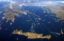 Οι ελληνοτουρκικές σχέσεις και τι πρέπει να κάνουμε