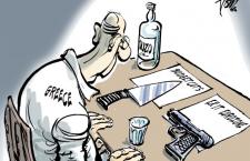 Δημήτρης Κωνσταντακόπουλος: Γιατί δεν πρέπει να φύγουμε τώρα απο το ευρώ