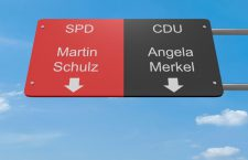 Πώς ερμηνεύεται η αλλαγή πολιτικού κλίματος στη Γερμανία