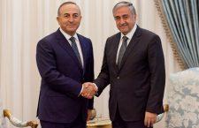 Κυπριακό: Τέλος παιχνιδιού;