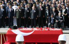 Το Κυπριακό υπό το πρίσμα του σουλτανικού δημοψηφίσματος