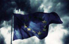 Από τη μετα-λιτότητα, στο μετα-ευρώ…