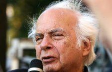 Κούνδουρος: Η σημερινή Ελλάδα μοιάζει σαν να μην έχει πολιτισμό