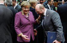 Εκλογές και φτώχεια στη Γερμανία