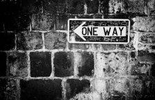 Ο «εθνολαϊκισμός» και το αστικό πολιτικό μπλοκ