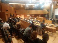 Συνεταιρισμοί: Ένα βασικό εργαλείο για την καταπολέμηση της ελληνικής κρίσης