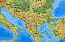 Η Ελλάδα και ένας νέος βαλκανικός άξονας