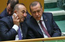 Αν η Τουρκία προκαλέσει «θερμό» επεισόδιο στο Αιγαίο
