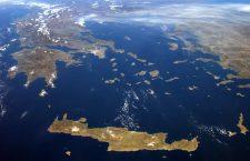 Έρχεται η τέλεια γεωπολιτική καταιγίδα στα ελληνοτουρκικά