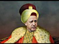 Τουρκία: Ένα νέο σουλτανάτο;