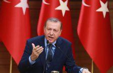 Ακυρώνοντας την τουρκική πολιτική