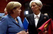 ΡΗΞΗκέλευθα – Το δράμα της ελληνικής διαπραγμάτευσης (βίντεο)