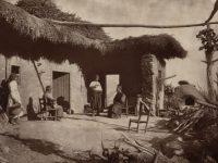 Η ιστορική διαμόρφωση της Τουρκοκυπριακής μειονότητας