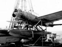 Το αεροπλάνο της Ηρακλειάς