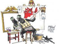 Ισλαμικό κράτος, Η προέλευση και οι επιδιώξεις του (μέρος Β΄)