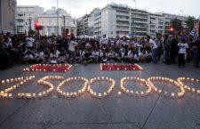 Γενοκτονία Αρμενίων: Η σημασία της αναγνώρισης και της καταδίκης της άρνησης